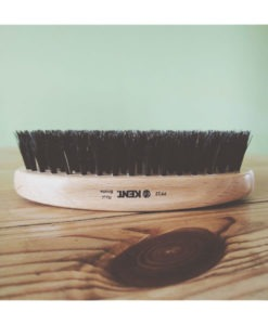 Kent PF22 Beard Brush